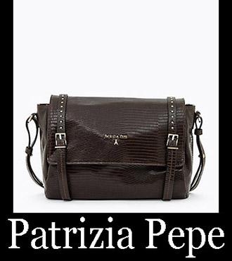 New Arrivals Patrizia Pepe Bags 2018 2019 Women's 65