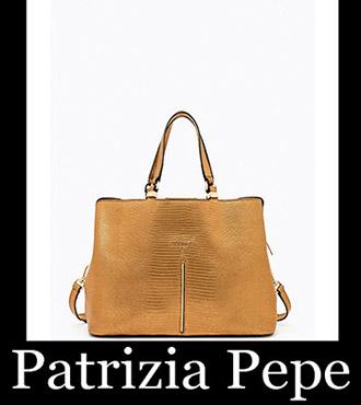 New Arrivals Patrizia Pepe Bags 2018 2019 Women's 7