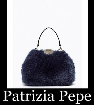 New Arrivals Patrizia Pepe Bags 2018 2019 Women's 72