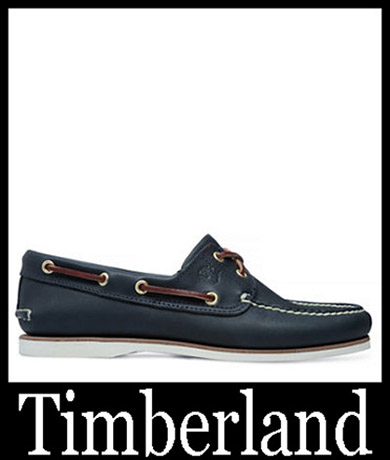 New Arrivals Timberland Shoes 2018 2019 Men's Look 10