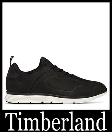 New Arrivals Timberland Shoes 2018 2019 Men's Look 11
