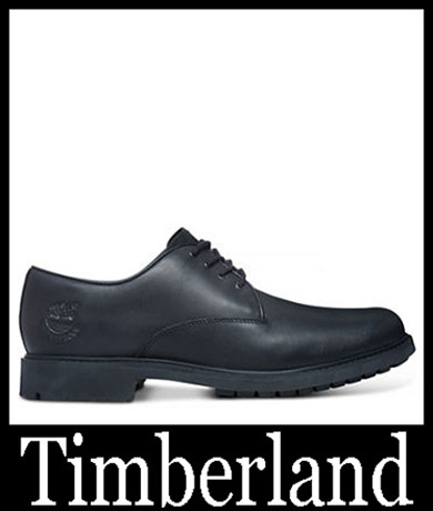 New Arrivals Timberland Shoes 2018 2019 Men's Look 14