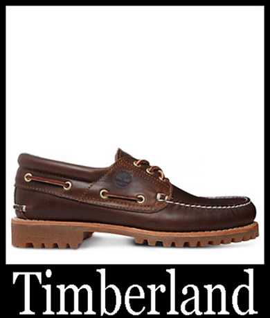 New Arrivals Timberland Shoes 2018 2019 Men's Look 15