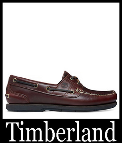 New Arrivals Timberland Shoes 2018 2019 Men's Look 17