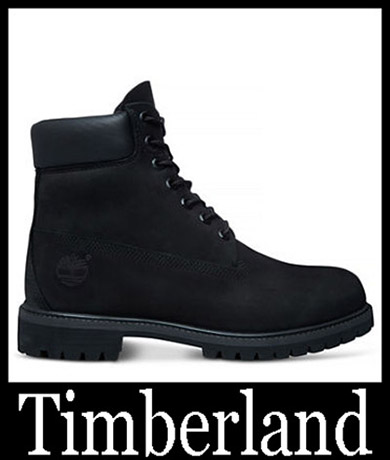 New Arrivals Timberland Shoes 2018 2019 Men's Look 18