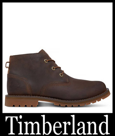 New Arrivals Timberland Shoes 2018 2019 Men's Look 19