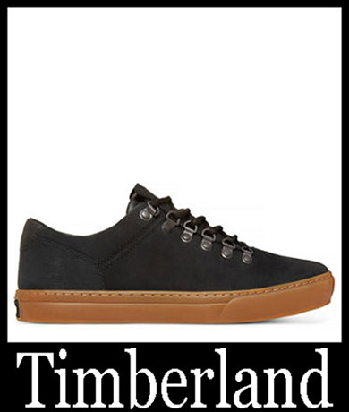 New Arrivals Timberland Shoes 2018 2019 Men's Look 20