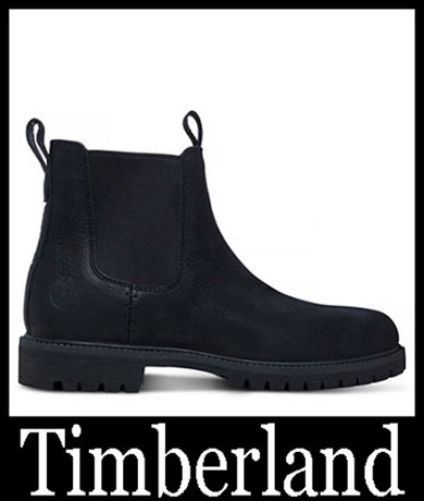 New Arrivals Timberland Shoes 2018 2019 Men's Look 21