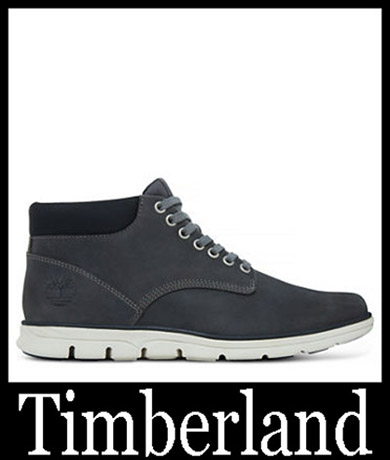 New Arrivals Timberland Shoes 2018 2019 Men's Look 22