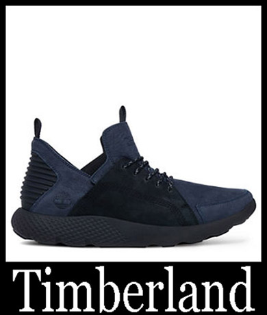 New Arrivals Timberland Shoes 2018 2019 Men's Look 24