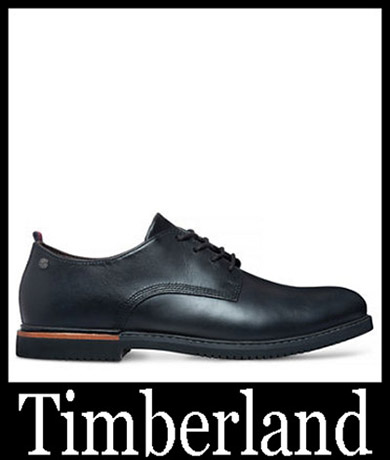 New Arrivals Timberland Shoes 2018 2019 Men's Look 28