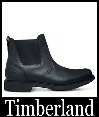 New Arrivals Timberland Shoes 2018 2019 Men's Look 29