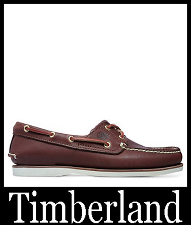New Arrivals Timberland Shoes 2018 2019 Men's Look 31