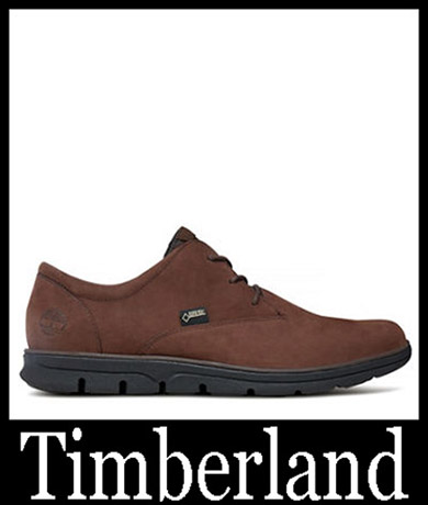 New Arrivals Timberland Shoes 2018 2019 Men's Look 36