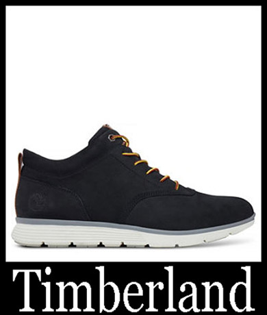 New Arrivals Timberland Shoes 2018 2019 Men's Look 40