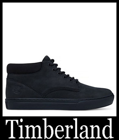 New Arrivals Timberland Shoes 2018 2019 Men's Look 48