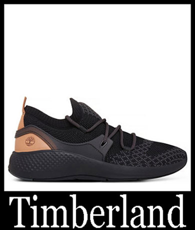 New Arrivals Timberland Shoes 2018 2019 Men's Look 49