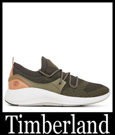 New Arrivals Timberland Shoes 2018 2019 Men's Look 51