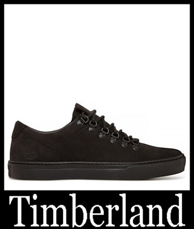 New Arrivals Timberland Shoes 2018 2019 Men's Look 52