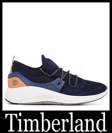 New Arrivals Timberland Shoes 2018 2019 Men's Look 53