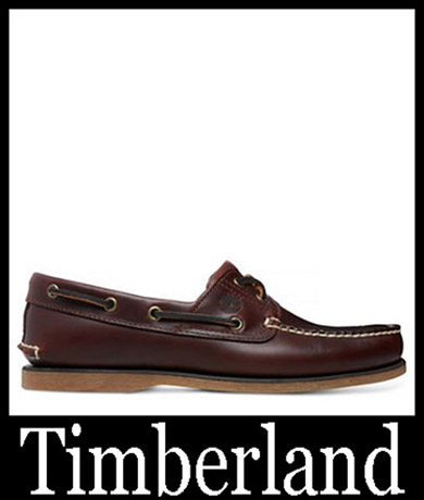 New Arrivals Timberland Shoes 2018 2019 Men's Look 54