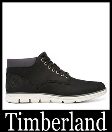 New Arrivals Timberland Shoes 2018 2019 Men's Look 7