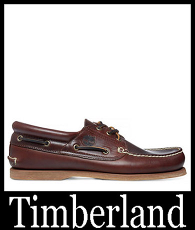 New Arrivals Timberland Shoes 2018 2019 Men's Look 9