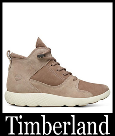 New Arrivals Timberland Shoes 2018 2019 Women's 12
