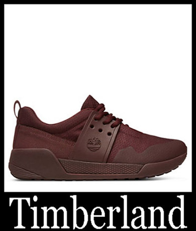 New Arrivals Timberland Shoes 2018 2019 Women's 15