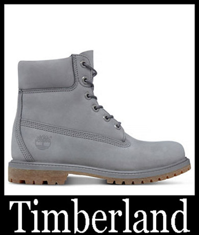 New Arrivals Timberland Shoes 2018 2019 Women's 17