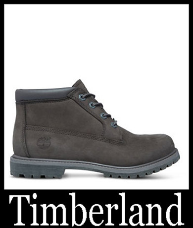 New Arrivals Timberland Shoes 2018 2019 Women's 24