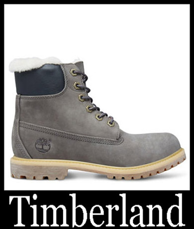 New Arrivals Timberland Shoes 2018 2019 Women's 27