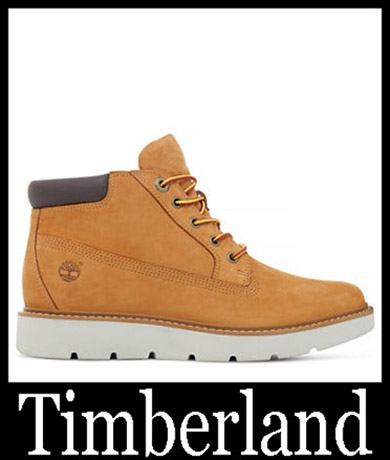 New Arrivals Timberland Shoes 2018 2019 Women's 28