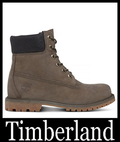 New Arrivals Timberland Shoes 2018 2019 Women's 29