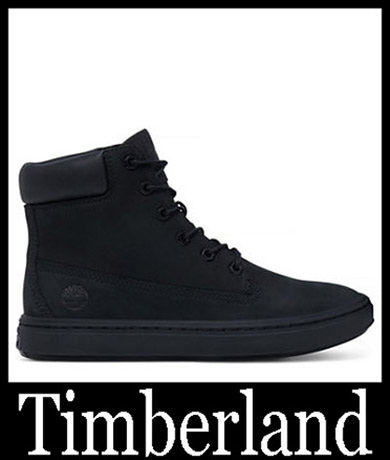 New Arrivals Timberland Shoes 2018 2019 Women's 30