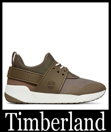 New Arrivals Timberland Shoes 2018 2019 Women's 35