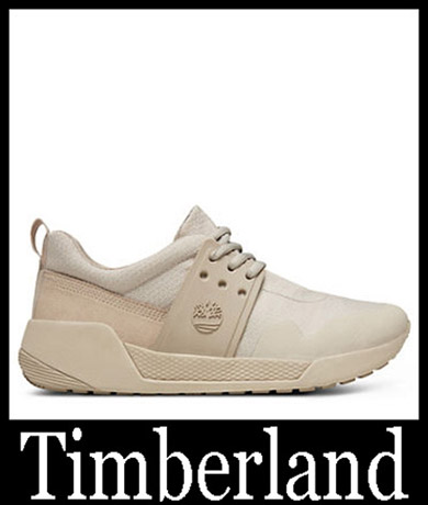 New Arrivals Timberland Shoes 2018 2019 Women's 37