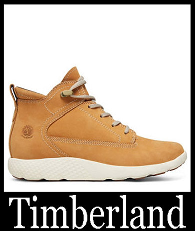 New Arrivals Timberland Shoes 2018 2019 Women's 38