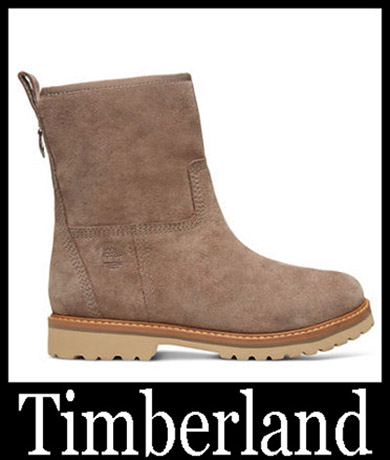 New Arrivals Timberland Shoes 2018 2019 Women's 40