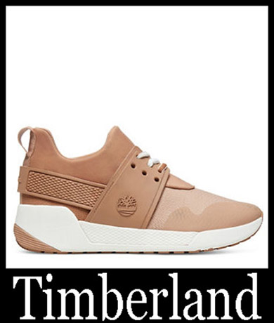 New Arrivals Timberland Shoes 2018 2019 Women's 41