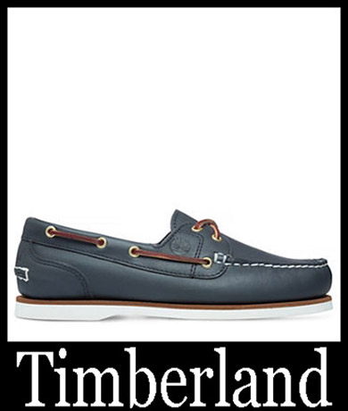 New Arrivals Timberland Shoes 2018 2019 Women's 44