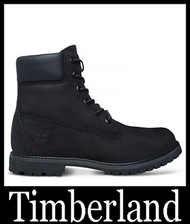 New Arrivals Timberland Shoes 2018 2019 Women's 47