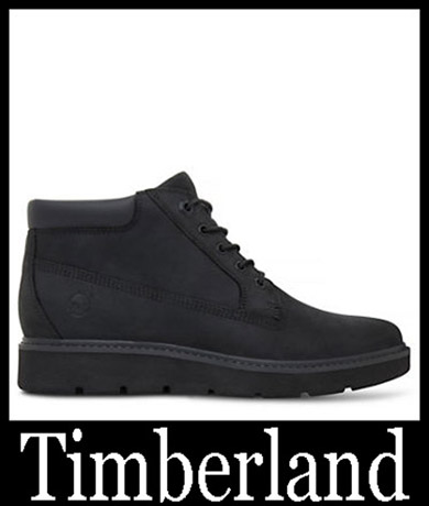 New Arrivals Timberland Shoes 2018 2019 Women's 5