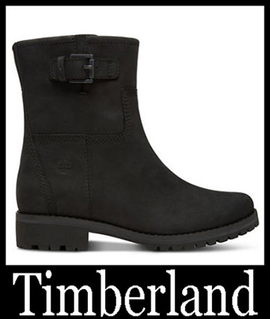 New Arrivals Timberland Shoes 2018 2019 Women's 51