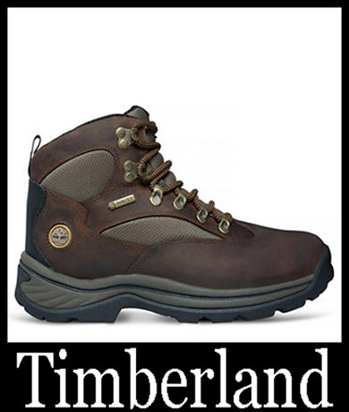 New Arrivals Timberland Shoes 2018 2019 Women's 53