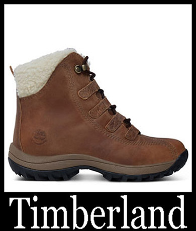 New Arrivals Timberland Shoes 2018 2019 Women's 55