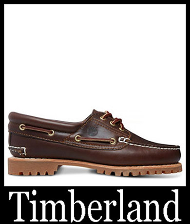 New Arrivals Timberland Shoes 2018 2019 Women's 56