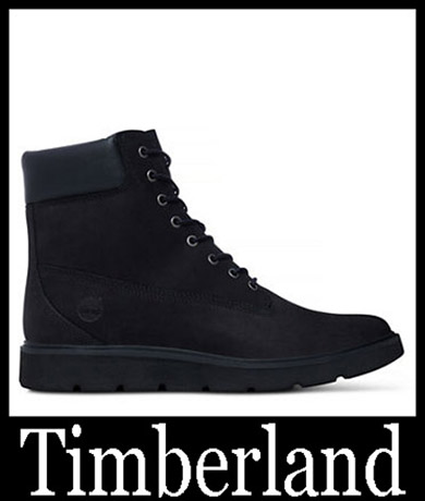 New Arrivals Timberland Shoes 2018 2019 Women's 8
