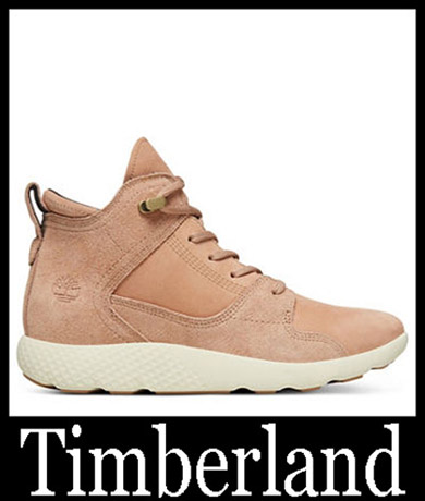 New Arrivals Timberland Shoes 2018 2019 Women's 9