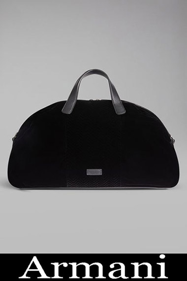New Arrivals Armani Gift Ideas Men's Accessories 1